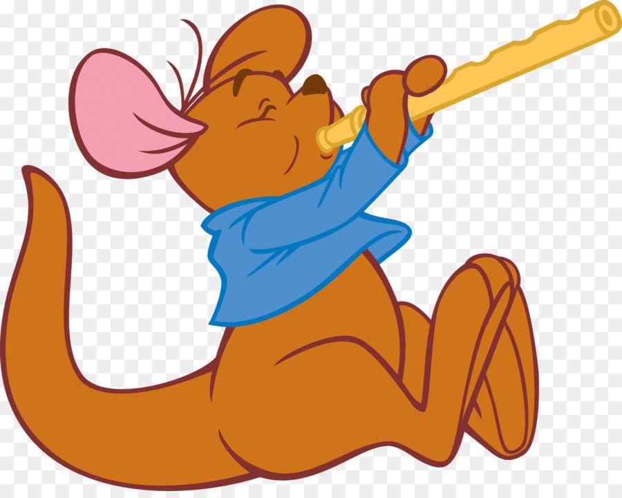 900x720 Winnie The Pooh Roo Clip Art