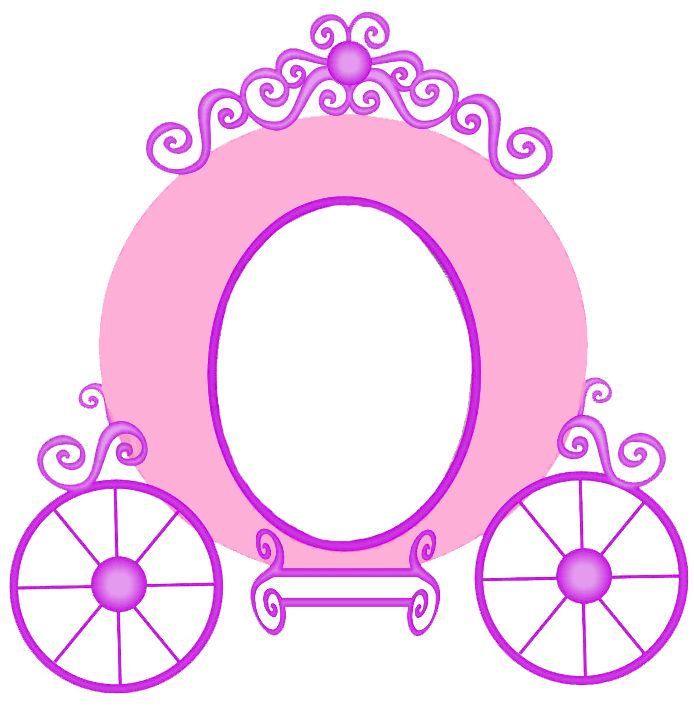 694x712 Cinderella Carriage Clipart Amp Look At Cinderella Carriage Clip Art