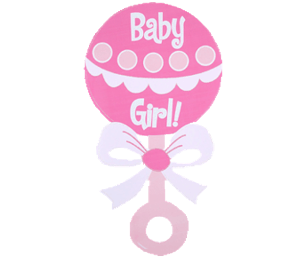baby rattle clipart at getdrawings com free for personal use baby rh getdrawings com baby rattle clip art black and white free clipart baby rattle