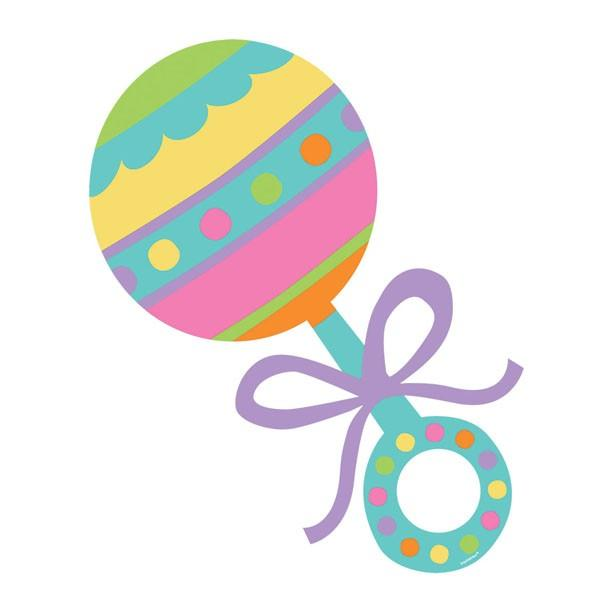baby rattle clipart at getdrawings com free for personal use baby
