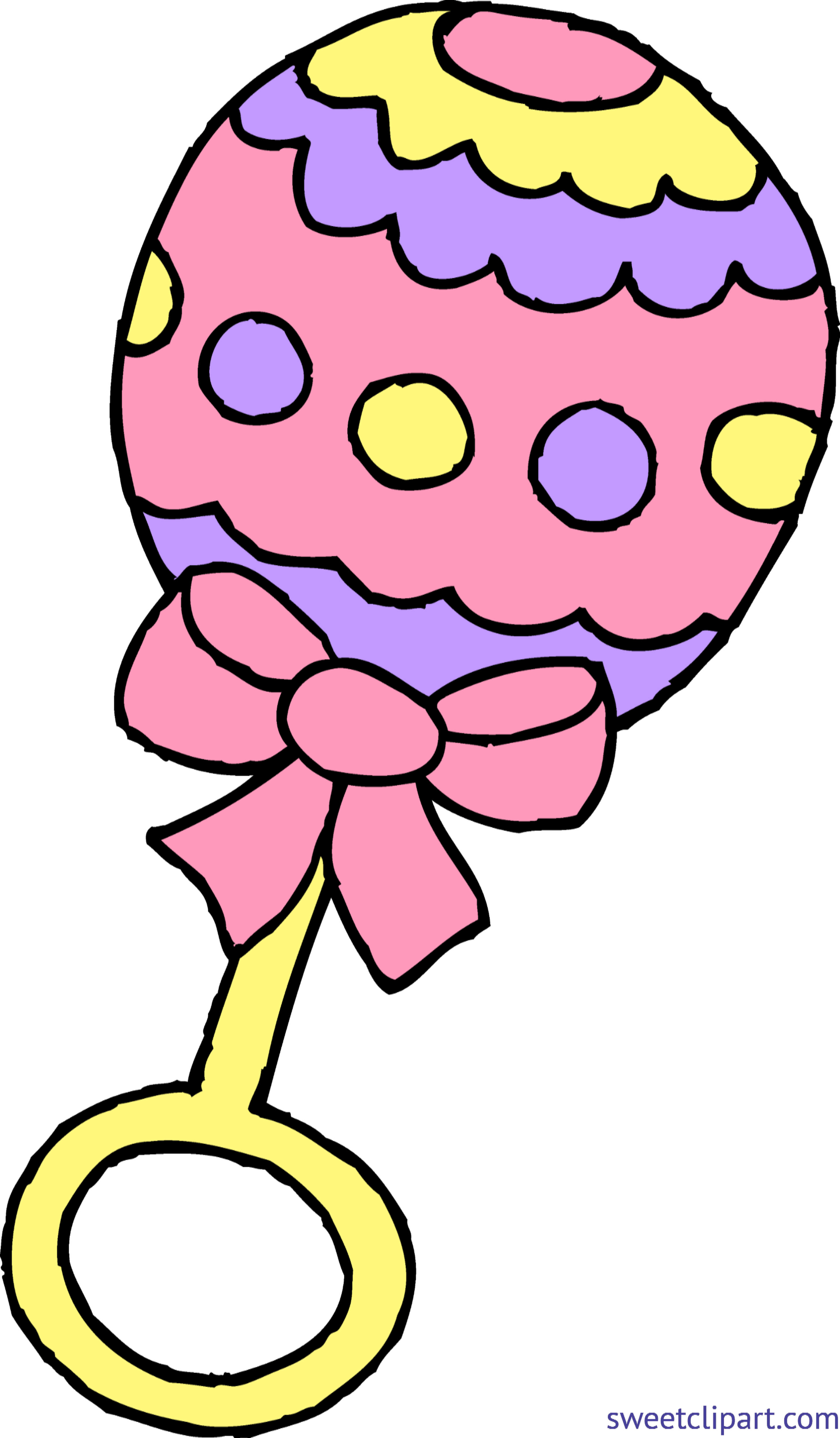 baby rattle clipart at getdrawings com free for personal use baby rh getdrawings com baby rattle clipart png baby rattle clipart png