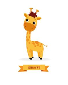 236x294 Bold Design Baby Giraffe Clipart Clip Art Panda Free Images Info