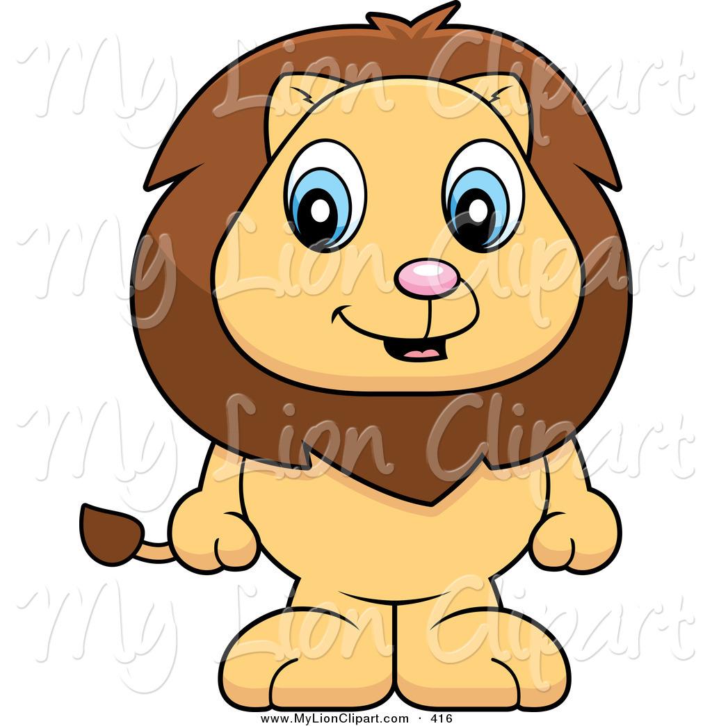 1024x1044 Clip Art Clip Art Baby Animals