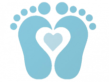 220x165 Printable Baby Clip Art Free