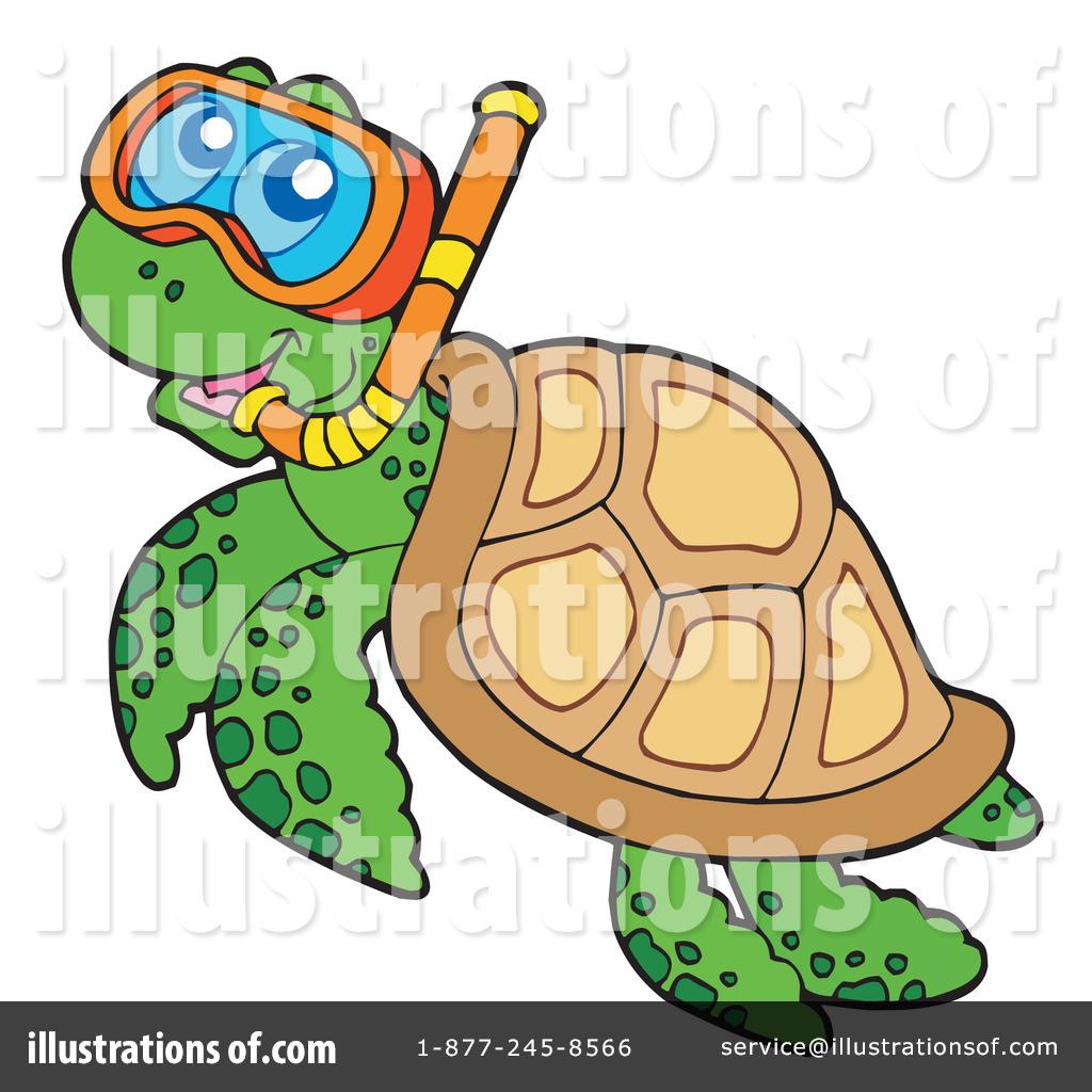 1024x1024 Clip Art Sea Turtle Clip Art