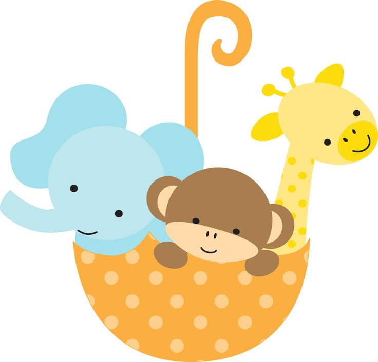 Baby Shower Clipart At Getdrawings Free For Personal Use Baby