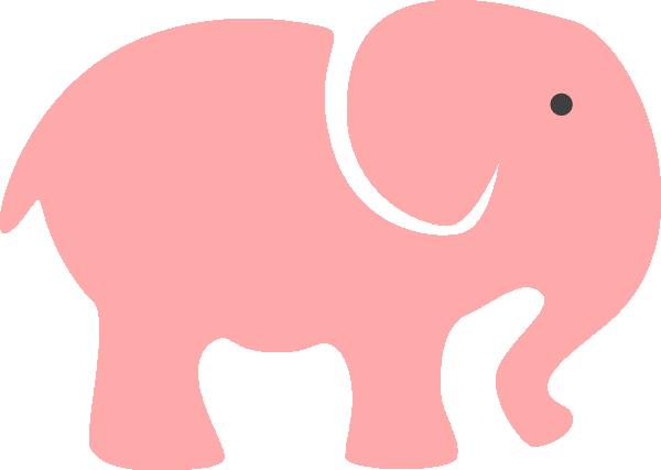 600x427 Elephant Clipart Baby Shower Elephant Clipart Ba Shower Clipart