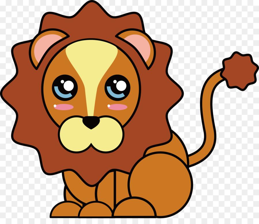 900x780 The Lion King Clip Art