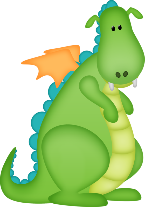 559x800 Dinosaur.png Dragons, Clip Art And Embroidery