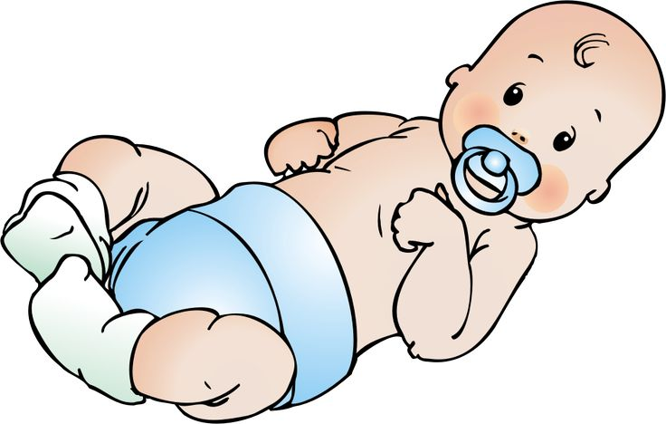 736x468 27 Best Baby Clip Art Images On Sleeping Babies, Clip