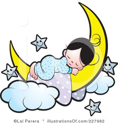 400x420 Baby Sleeping Images Clip Art Entertainent Clip