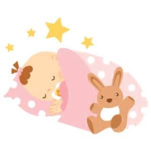 300x300 Free Online Baby Clipart