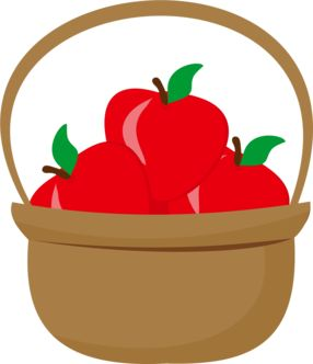 286x332 Collection Of Snow White Apple Clipart High Quality, Free