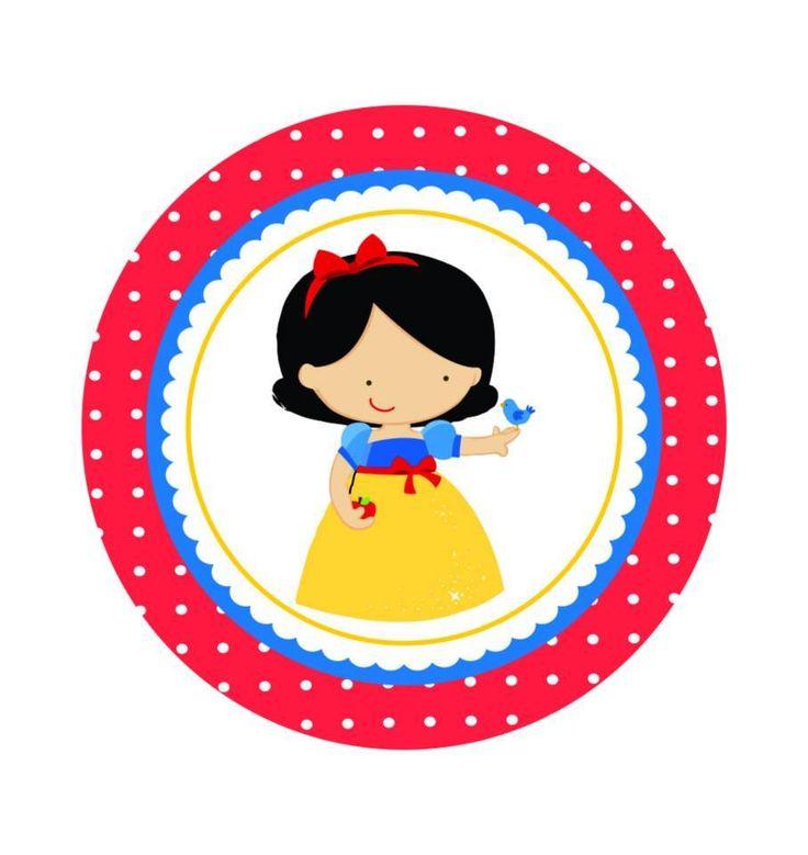736x779 81 Best Branca De Neve Images On Snow White, Clip Art
