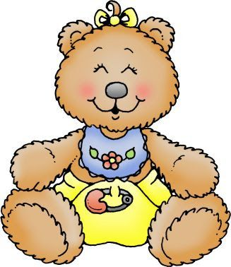 327x378 Infantiles Y Para Adolescentes Dolls, Picasa And Clip Art