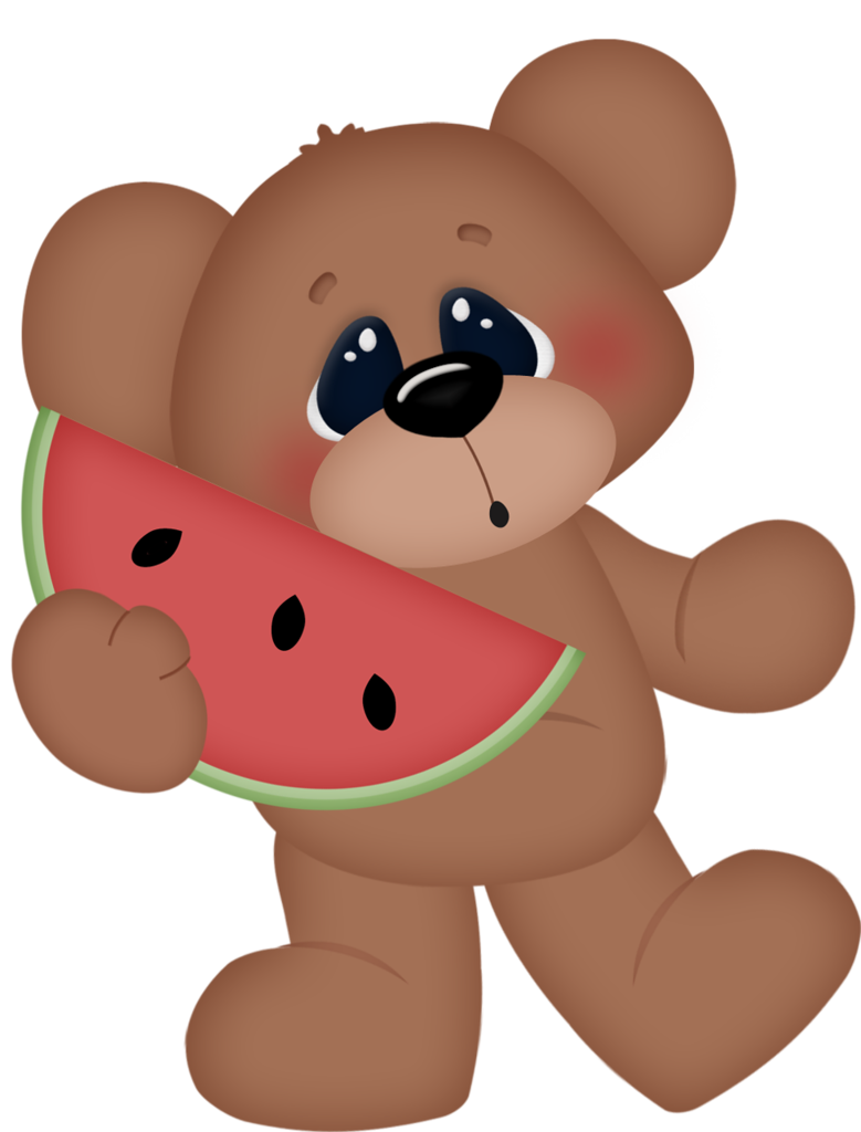 779x1024 Teddy Bear Picnic 6.png Teddy Bear, Picnics And Bears