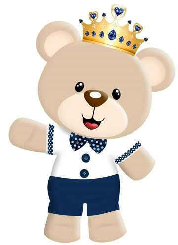 360x493 452 Best Clip Art Bears! Images On Teddy Bears