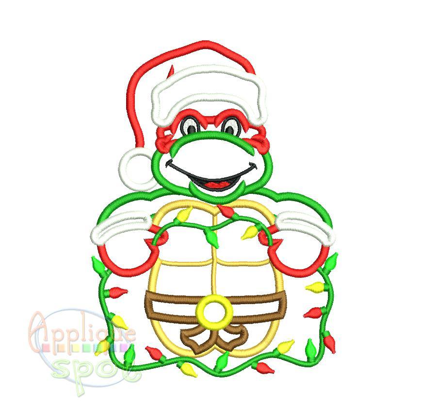 868x846 Ninja Turtles Clipart Pin Turtle Logo 8 Teenage Mutant Ninja
