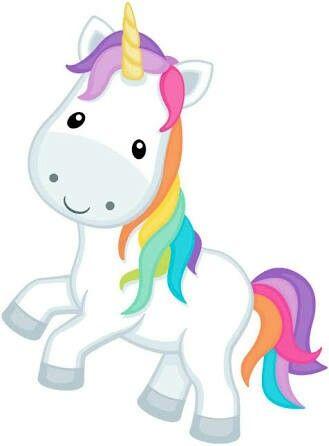 329x446 42 Best Unicornios. Images On Unicorn Party
