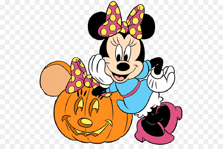 900x600 Minnie Mouse Mickey Mouse Winnie The Pooh Donald Duck Pluto