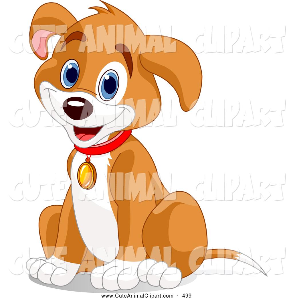 1024x1044 Cute Baby Puppies Cartoon Clipart