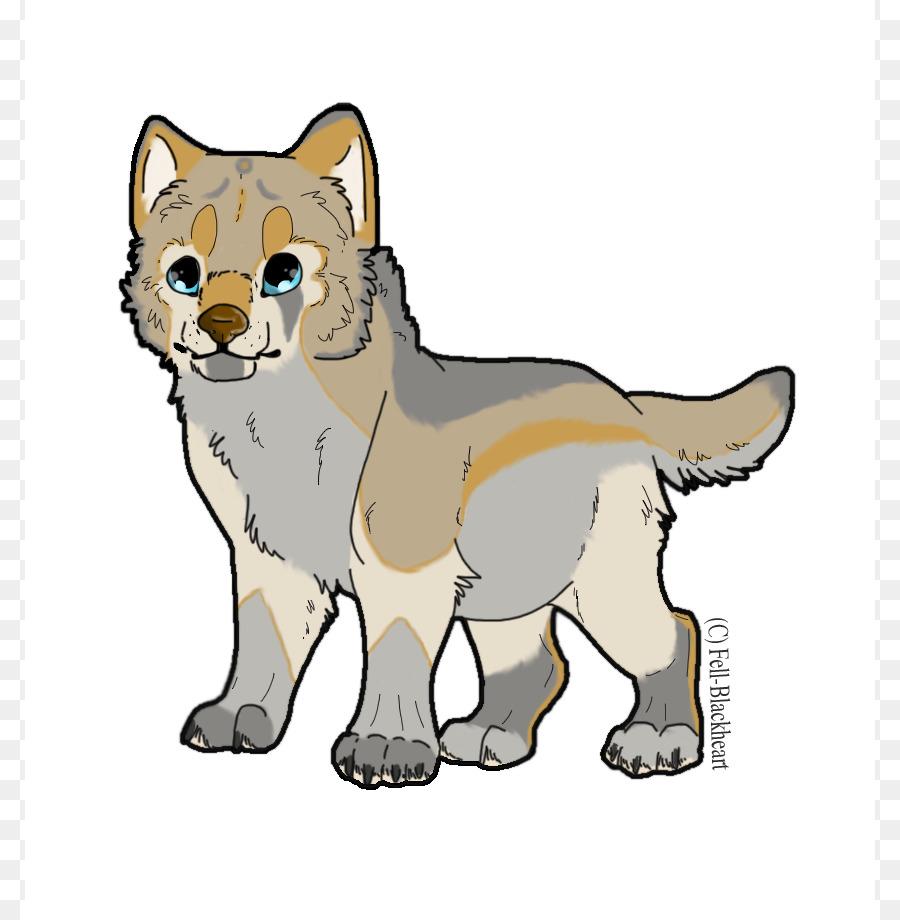 900x920 Dog Puppy Baby Wolf Clip Art
