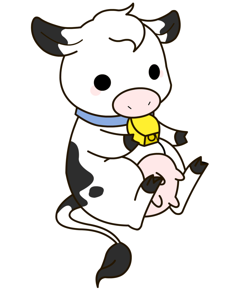 793x1007 Baby Anime Cliparts