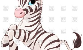290x175 30 Awesome Zebra Crossing Clipart