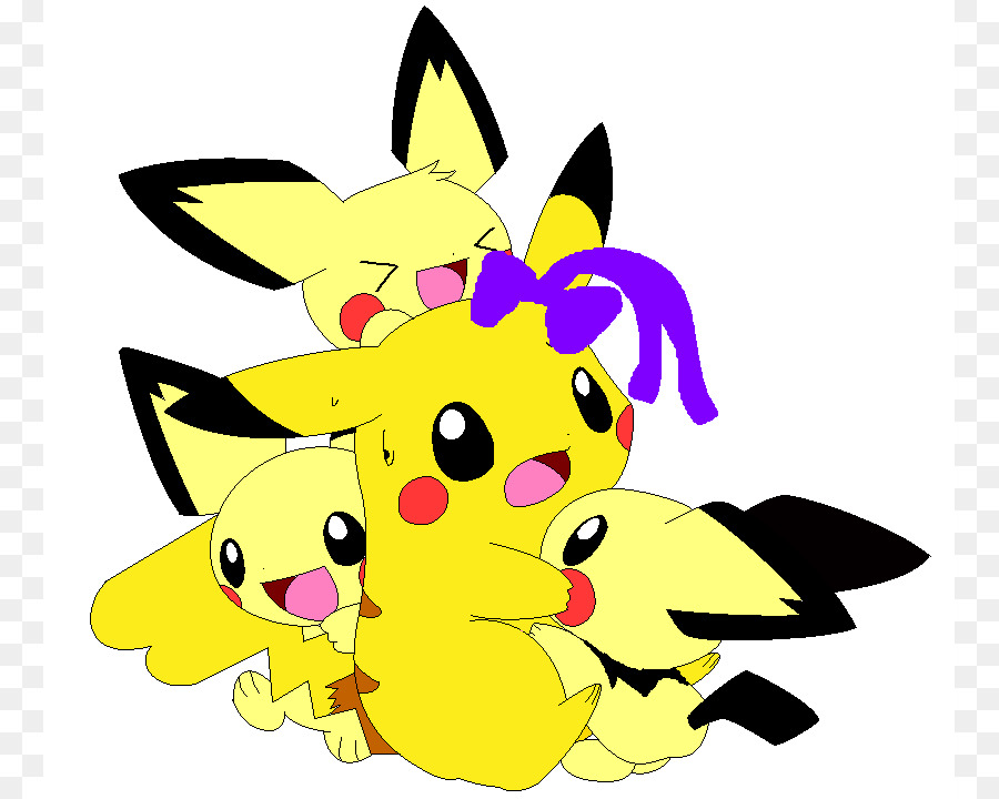 900x720 Pikachu Pokxe9mon Drawing Cuteness