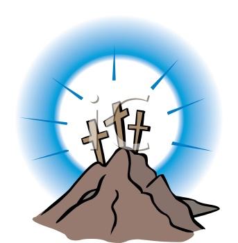 343x350 10 Best Religious Clipart Images On Clip Art