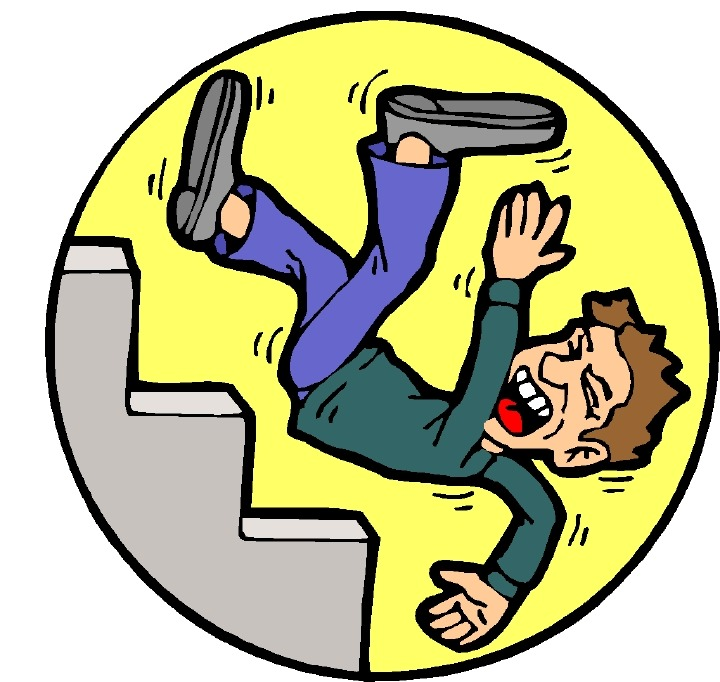 720x682 Falling Behind Clipart Amp Falling Behind Clip Art Images