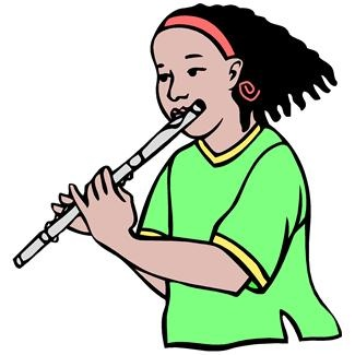 325x325 61 Best Music Clip Art Images On Music Notes, Music