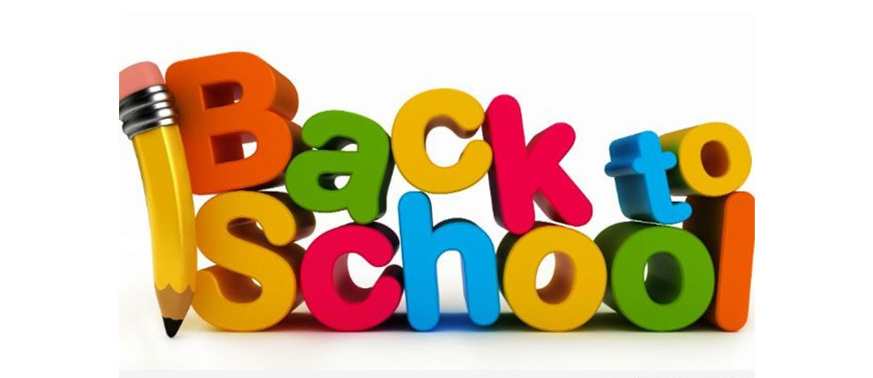 back to school clipart at getdrawings com free for personal use rh getdrawings com  google images back to school clipart