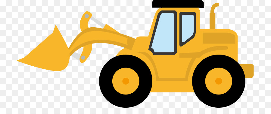 backhoe clipart at getdrawings com free for personal use backhoe rh getdrawings com backhoe clipart free backhoe clipart free