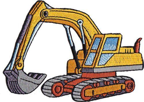 500x353 94 Best Equipment Images On Clip Art, Illustrations