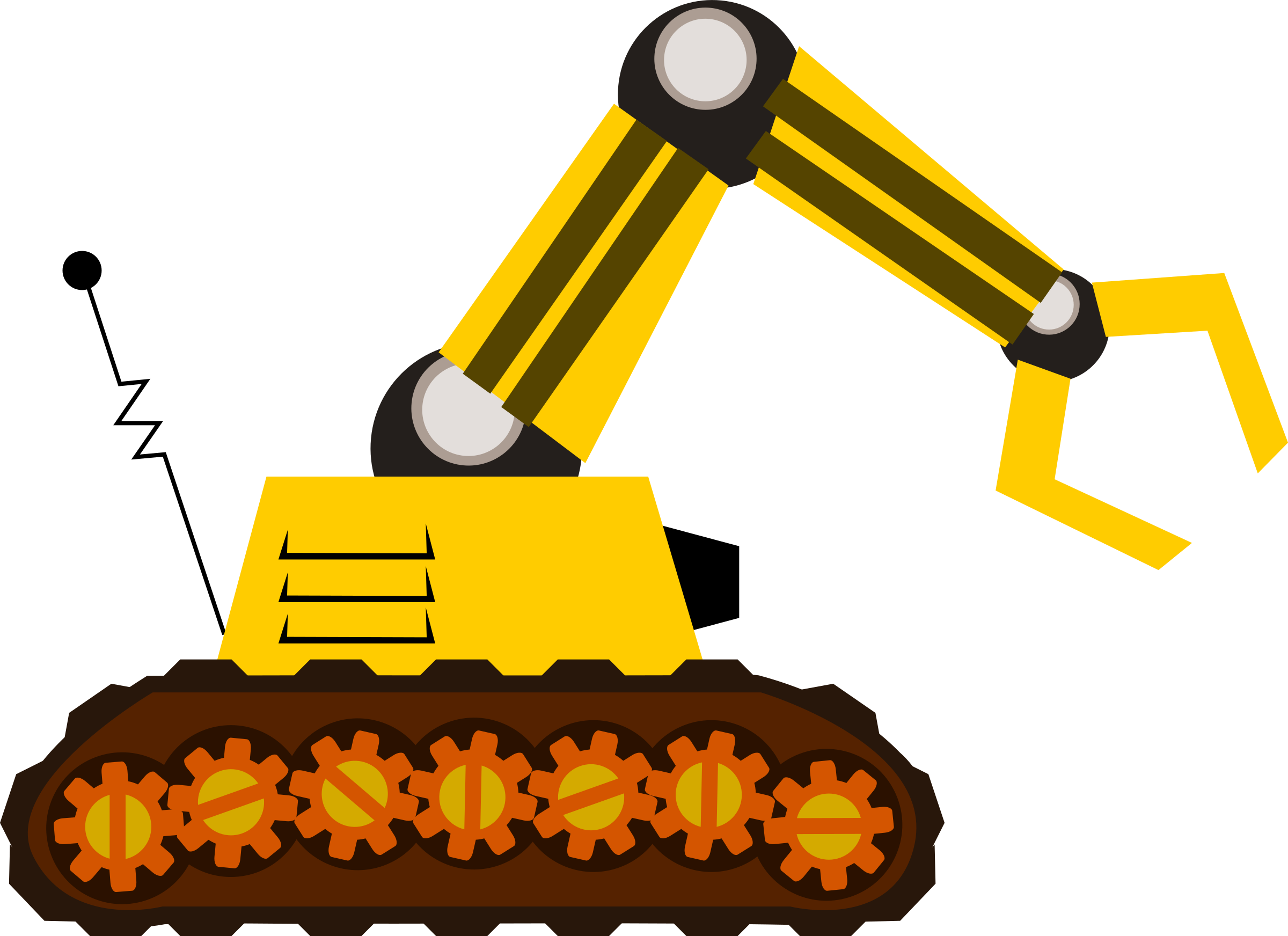 2400x1744 Robot Claw Clipart Amp Robot Claw Clip Art Images