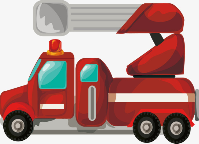 650x470 Backhoe Loader Truck, Excavator, Red, Car Png And Vector For Free