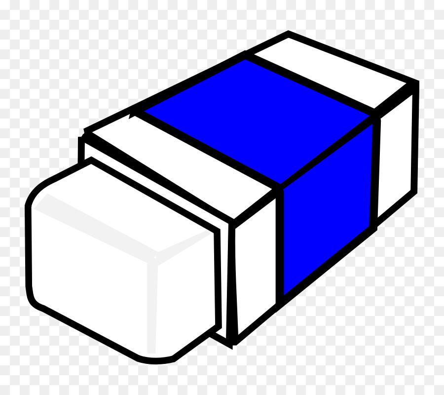 900x800 Eraser Clip Art