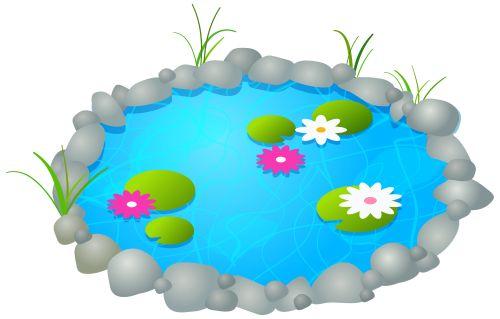 500x319 263 Best Clip Art Out Side Images On Clip Art, Garden