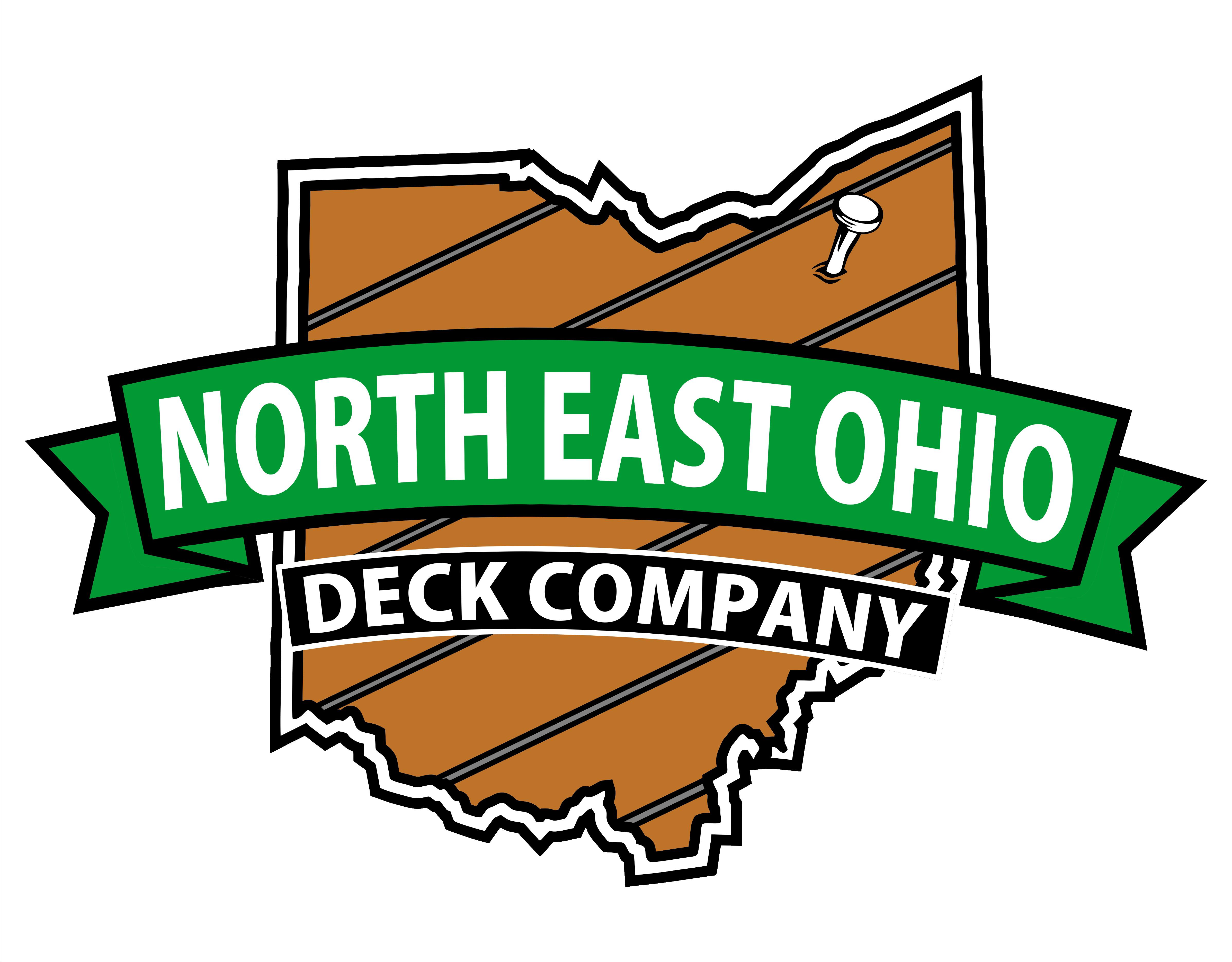 4790x3741 Deck Clipart Backyard Deck