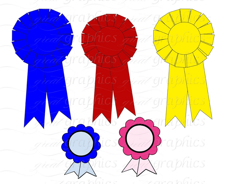 800x640 1st Place Ribbon Clip Art Free Collection Download And Share 1st
