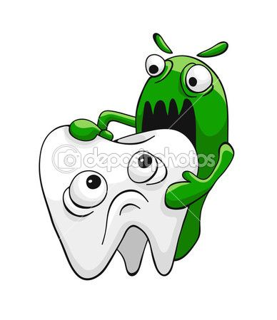 388x449 36 Best Gyerekfog Images On Dental, Teeth And Clip Art