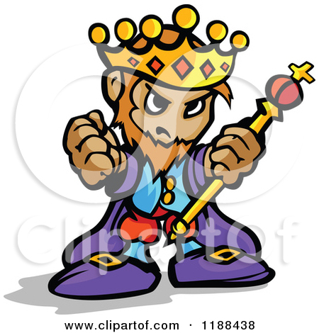 450x470 Collection Of Bad King Clipart High Quality, Free Cliparts