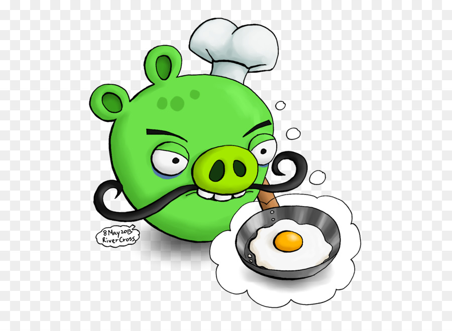 900x660 Bad Piggies Angry Birds Epic Food Angry Birds Rio