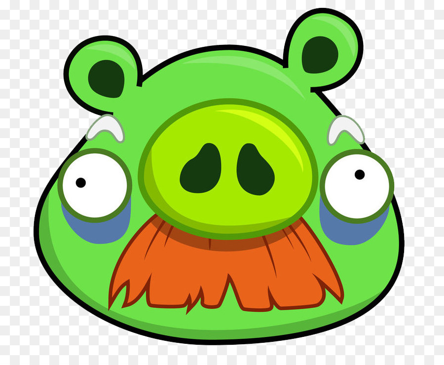 900x740 Bad Piggies Angry Birds Go! Angry Birds Epic
