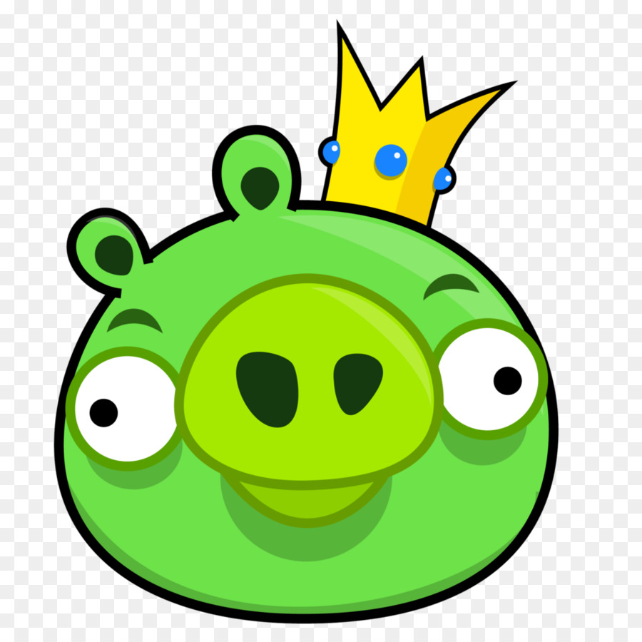 900x900 Bad Piggies Angry Birds Star Wars Angry Birds Epic Angry Birds 2