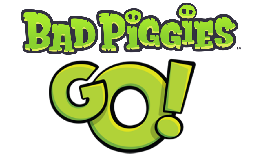 901x575 Bad Piggies Go! Angry Birds Fanon Wiki Fandom Powered By Wikia