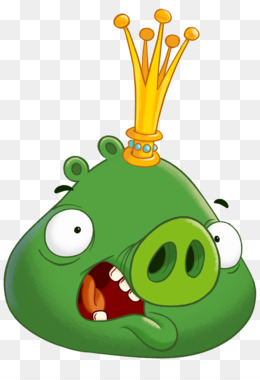 260x380 Angry Birds Epic Angry Birds Go! Bad Piggies Domestic Pig The Pig