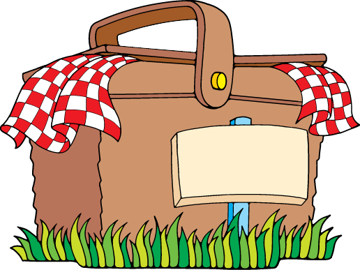 516x387 Lunch Bag Clipart Amp Look At Lunch Bag Clip Art Images