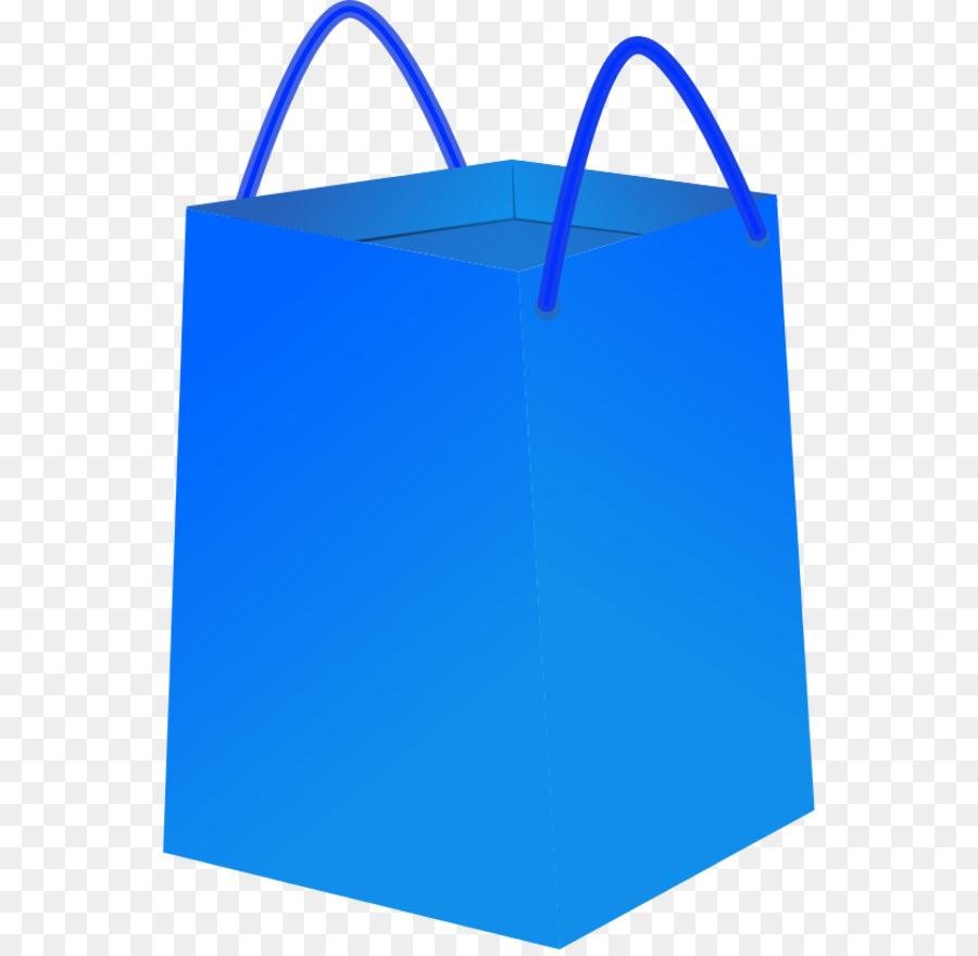 900x880 Shopping Bags Amp Trolleys Handbag Clip Art